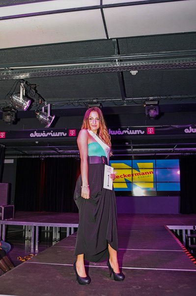 Miss Éden 2014 (757)_resize