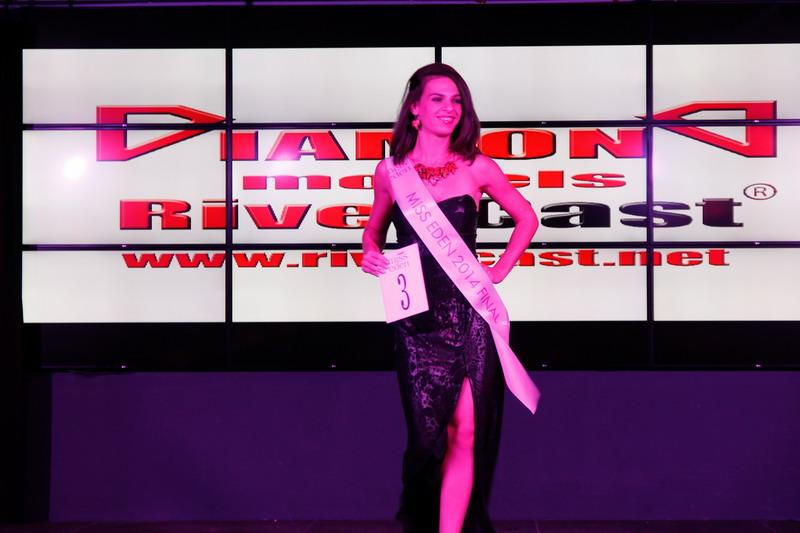 Miss Éden 2014 (760)_resize