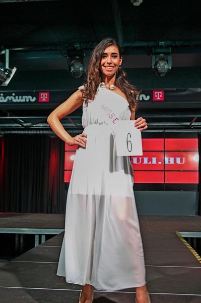 Miss Éden 2014 (768)_resize