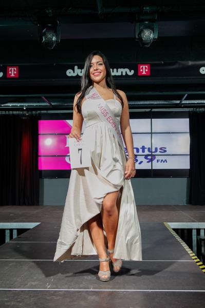 Miss Éden 2014 (772)_resize