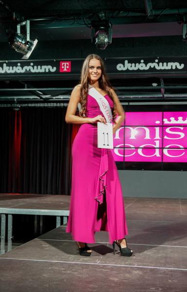 Miss Éden 2014 (781)_resize