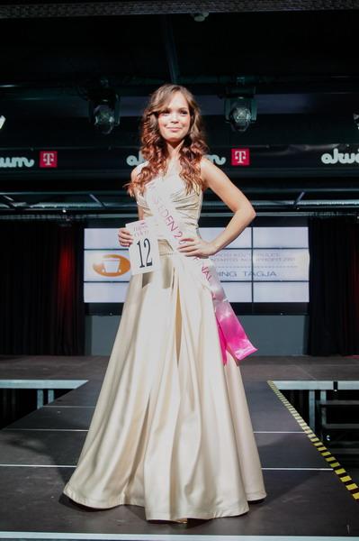 Miss Éden 2014 (784)_resize