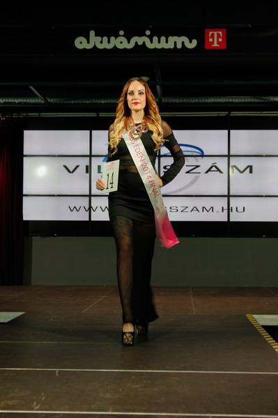 Miss Éden 2014 (787)_resize