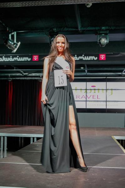 Miss Éden 2014 (792)_resize