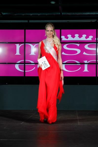 Miss Éden 2014 (794)_resize