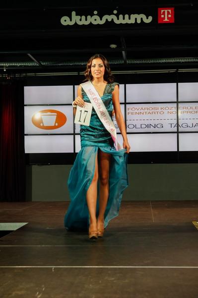 Miss Éden 2014 (796)_resize
