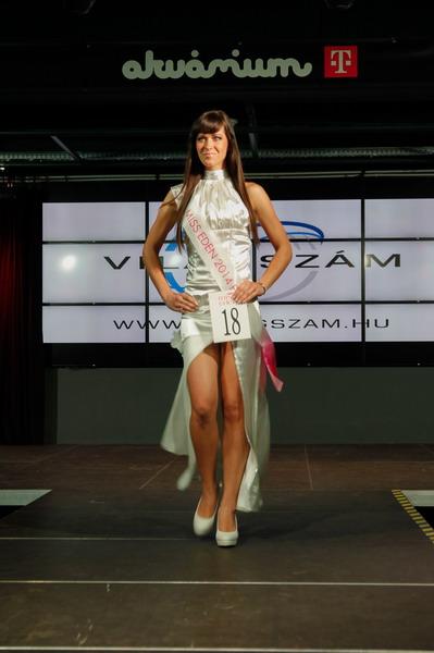 Miss Éden 2014 (800)_resize