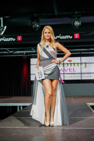 Miss Éden 2014 (804)_resize
