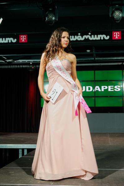 Miss Éden 2014 (810)_resize