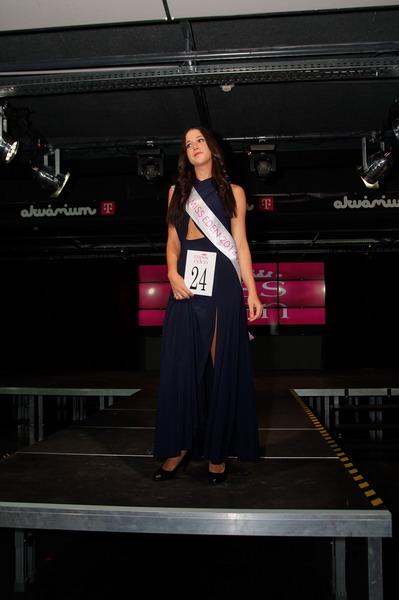Miss Éden 2014 (817)_resize