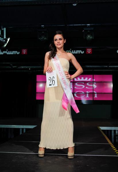 Miss Éden 2014 (824)_resize