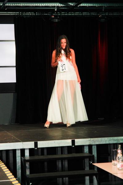 Miss Éden 2014 (829)_resize