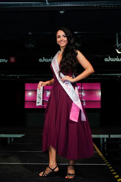 Miss Éden 2014 (830)_resize