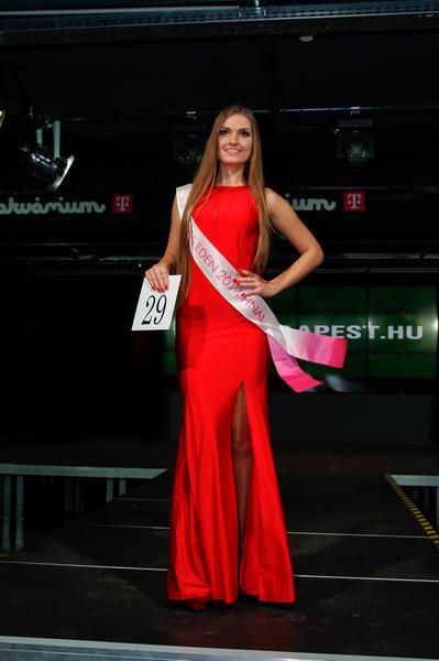 Miss Éden 2014 (834)_resize