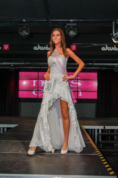 Miss Éden 2014 (838)_resize