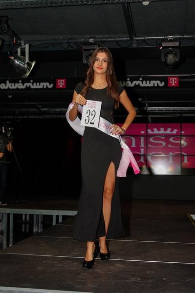 Miss Éden 2014 (841)_resize
