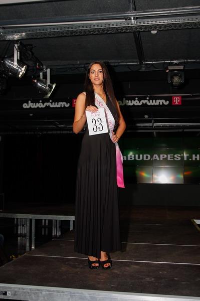 Miss Éden 2014 (844)_resize