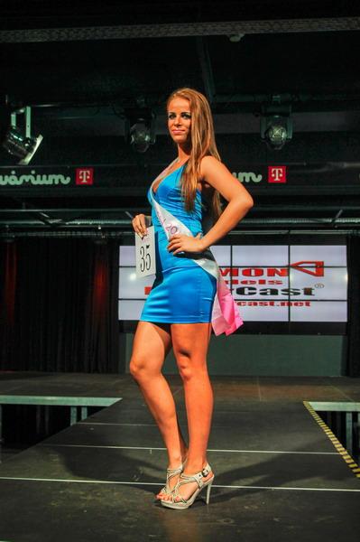 Miss Éden 2014 (847)_resize