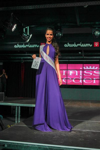 Miss Éden 2014 (850)_resize